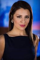 Graciela Moreno