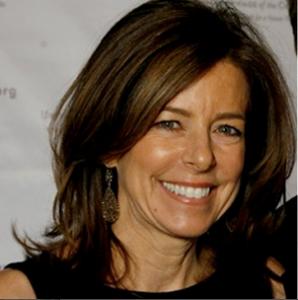 Erin Stein